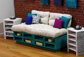 23 incredible diy projects from pallet wood buy pallet furniture