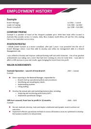 job resume sample hospitality management resume hospitality resume job resume sample hospitality management resume hospitality resume template
