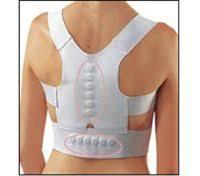 Ортопедические товары <b>Bradex</b> купить, сравнить цены в Нижнем ...