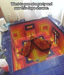 funny-colorful-shower-design-funny-meme – Bajiroo.com via Relatably.com
