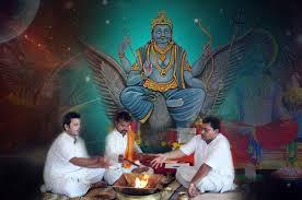 vish yog dosha nivaran puja shani chandra vish yog rudraksha ratna vish yog dosha nivaran puja shani chandra vish yog