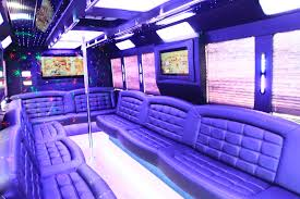 Image result for f550 party bus tiffany