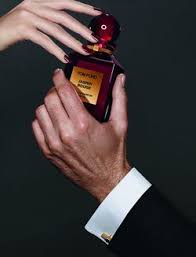 <b>Tom Ford</b> Private Blend <b>Jasmin Rouge</b> : Fragrance Review - Bois de ...