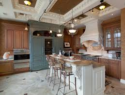 Kitchen Remodeling In Chicago Kitchen Remodeling And Design Mr Floor Companies Chicago Il