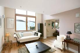living room decorating ideas on living room with beautiful living room beautiful living rooms living room