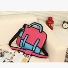 Buy <b>2d</b> bag and get <b>free shipping</b> on AliExpress