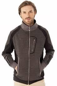 moto style | Мужской стиль, Стиль и Спортивная одежда