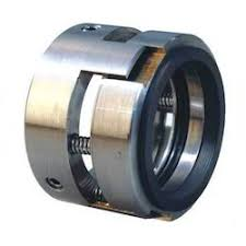 Mechanical Seals at Best Price in India