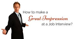 how to make a great impression at a job interview 15 tips wisestep good interview tips to make the best impression at a job interview