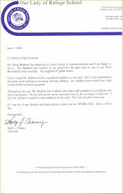 a recommendation letter basic job appication letter request letter of recommendation teacher