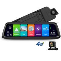 Rearview Gps Wifi <b>Android</b> Canada