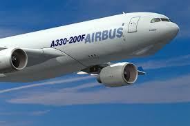 أهم شركات صناعة محركات الطائرات النفاثة Images?q=tbn:ANd9GcSb0BgUOMoiOSi-_inXS0btknQsObD0i6vKDsbTO3Fg9_zziVl88A