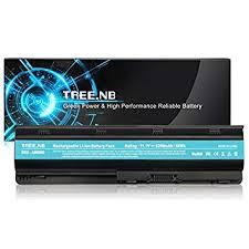 Tree.NB Laptop <b>Battery</b> for HP Pavilion g4 dm4 m4 G6 G7 g42 g56 ...