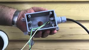 SF180 Radon Fan by RadonAway - YouTube