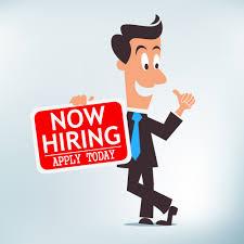 cashier jobs local cashier jobs hiring now cashier jobs