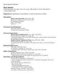 resume template chemical engineer in word doc throughout 79 79 charming word document resume template