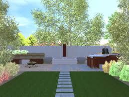 Small Picture Professional Garden Design Software Captivating Interior Design