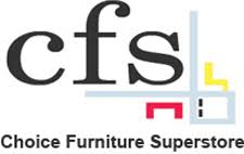 Choice Furniture Superstore Voucher Codes May 2021: get 50% Off ...