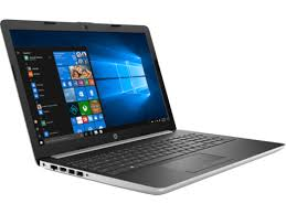 <b>HP</b> Laptop <b>15</b>-<b>db0557ur</b>(153L4EA)| <b>HP</b>® Казахстан