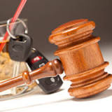 Louisiana DUI Attorneys - Find Specialized DUI Lawyers | DMV.org