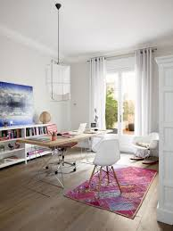 collect this idea elegant home office style 24 bathroomglamorous creative small home office desk ideas