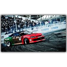 Online Get Cheap Custom Drift Cars Aliexpress Com Alibaba Group