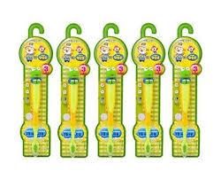 Children's Oral Care > eBayShopKorea - Discover Korea on eBay