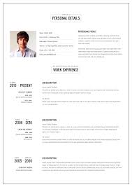 resume template simple graphic design contemporary sample resume template simple graphic design contemporary sample glamorous cover letter two page resume template