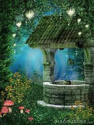 fantasy bedroom unholyvault dreamstime unholyvault latest uploads page   unholyvault latest uploads page