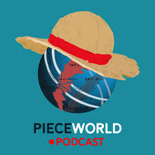 PieceWorld Podcast