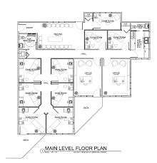 office plans and designs design ideas small office building floor plans 3323 x 3463 amazing pictures amazing home office building