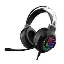 <b>2021 Hot Sales 7.1</b> Gaming Headset Wired Earphones Headphones ...