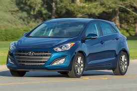 Hyundai Maintenance Schedule Maintenance Schedule For 2016 Hyundai Elantra Gt Openbay