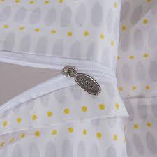 <b>Комплект постельного белья Sofi</b> de Marko «Fox ...