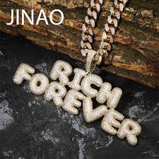 jinao Official Store - Amazing prodcuts with exclusive discounts on ...