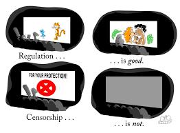 censorship essay music censorship essay
