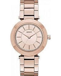 <b>Часы DKNY</b> (ДиКиНВай) купить в Казани оригинальные по цене ...