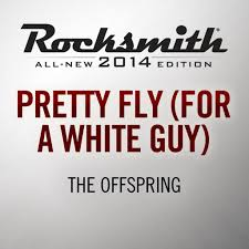 <b>Pretty Fly (For</b> A White Guy) - The Offspring