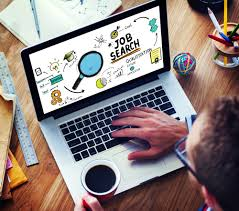 the mindset you need when job hunting agilent careers medium job hunting can be a daunting task it can take a lot of time and effort but it s essential to your success and will eventually pay off