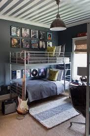 15 amazing tweenteen boy bedrooms boys bedroom lighting