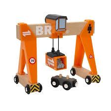 Кран портовый <b>Brio</b> 18х9 см, размер 18,1x9x15,8 см купить во ...