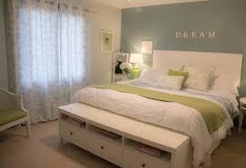 decorating my bedroom:  maxresdefault
