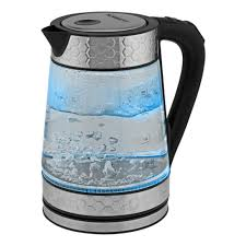 <b>Чайник Scarlett SC-EK27G58</b> — купить в интернет-магазине ...