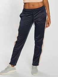 <b>Urban Classics Брюки</b> / Спортивные <b>брюки Ladies</b> Spray Dye ...