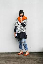Vara pumps: лучшие изображения (16) в 2014 г. | <b>Woman</b> fashion ...