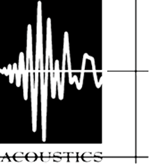 <b>Sound</b> theory