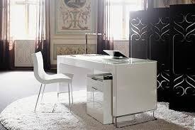 stunning modern executive desk designer bedroom chairs: desk design ideas brilliant bush executive desk modern minimalist bedroom awesome corner white simple drawers