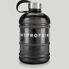 Купить гидратор емкостью <b>1</b>/2 галлона (<b>бутылку для воды</b> ...