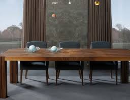 dining room chairs mobil fresno: dining table collection amon mobil fresno