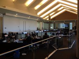 fileclarium capital office interiorjpg capital office interiors opening hours